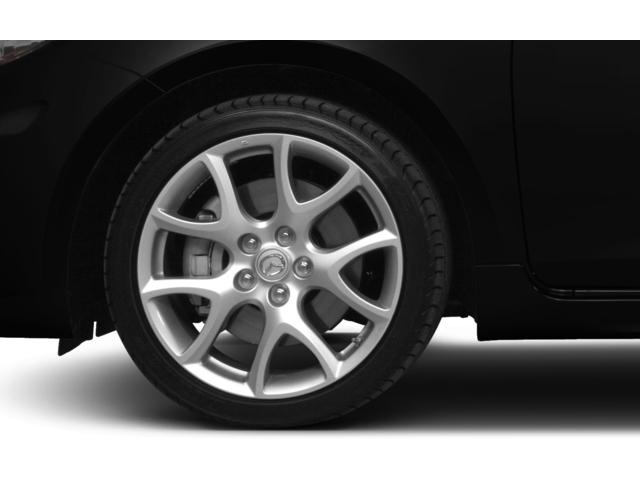 2013 Mazda Mazda3 MazdaSpeed3 Watertown NY