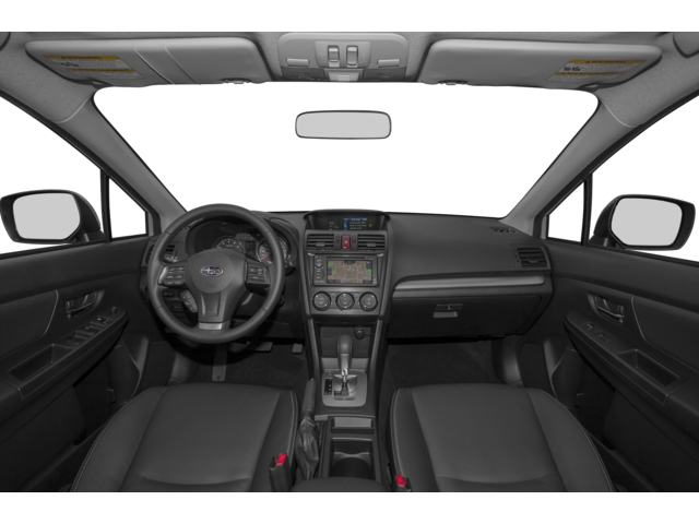 2014 Subaru XV Crosstrek 5dr Auto 2.0i Premium Westborough MA