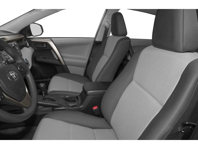 2015 Toyota RAV4 XLE Pompton Plains NJ
