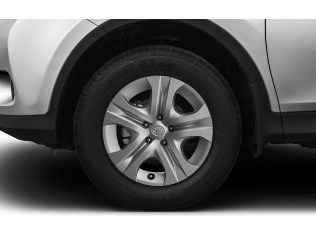 2013 Toyota RAV4 XLE Pompton Plains NJ