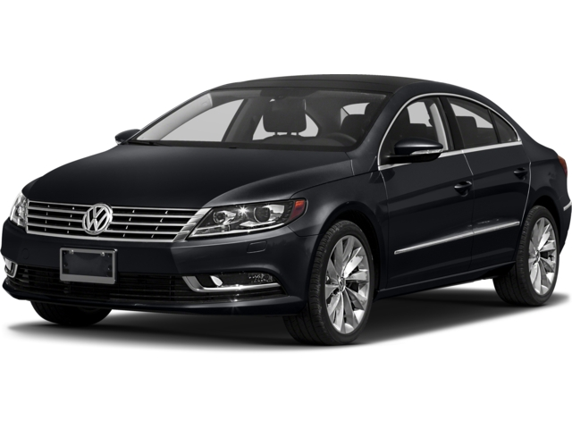 2013 Volkswagen CC VR6 Executive 4Motion Brainerd MN