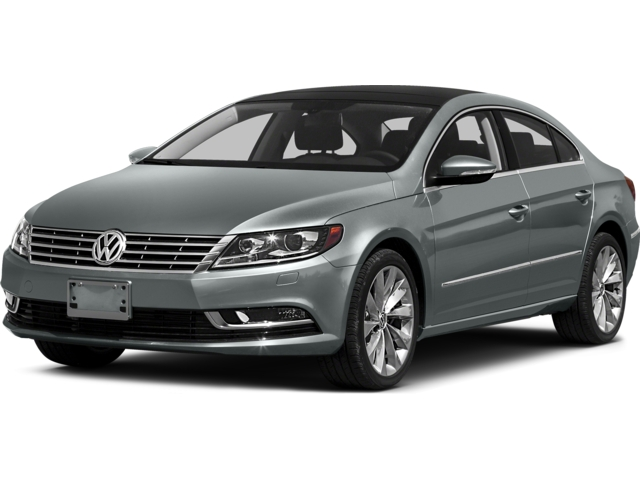 2013 Volkswagen CC 4dr Sdn Lux PZEV Westborough MA