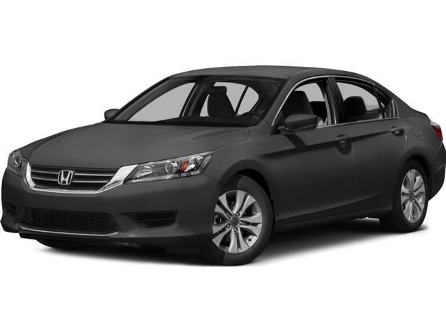 Honda Of Conyers >> 2015 Honda Accord Sedan Jackson TN 26281322