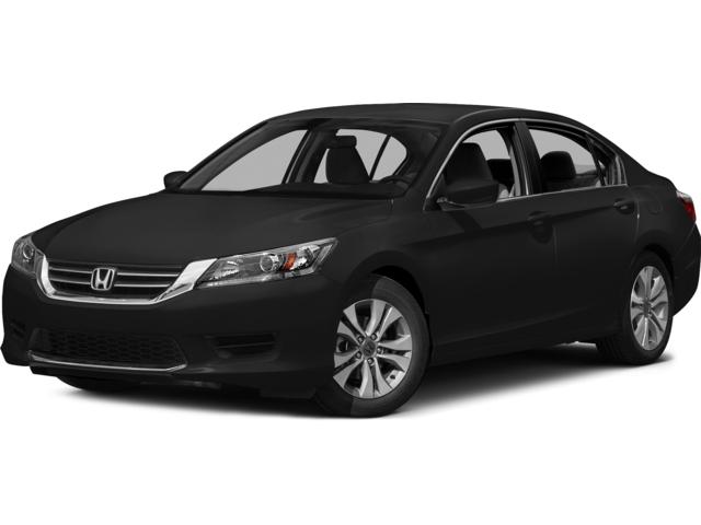 2014 Honda Accord Sedan LX Bay Ridge NY
