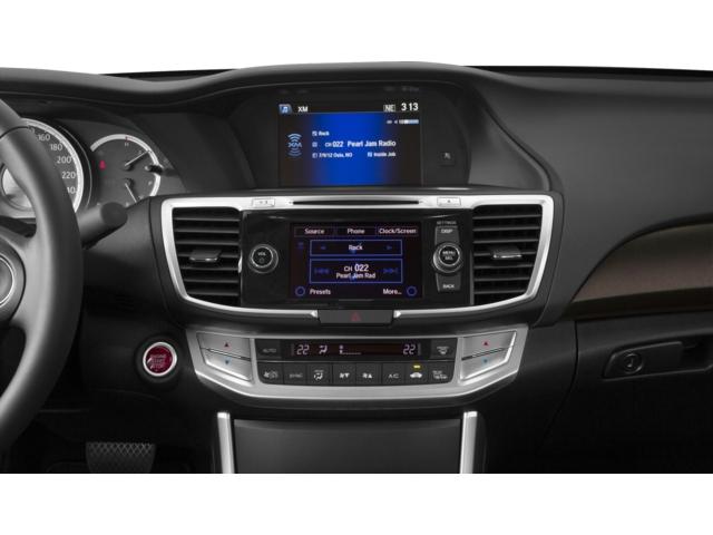 2014 Honda Accord Sedan EX-L Bay Ridge NY