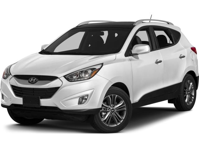 Hyundai Of Dothan >> 2015 Hyundai Tucson Jackson TN 26237839