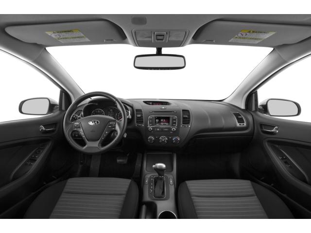 2015 Kia Forte Koup EX Stuart  FL