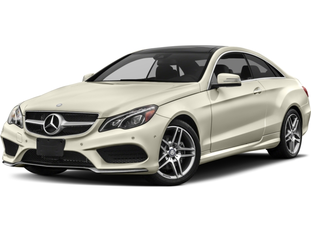 2017 mercedes benz e 400 coupe houston tx 15236069 for Mercedes benz lease specials houston