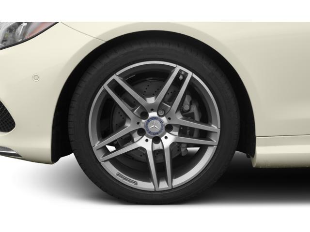 2017 Mercedes-Benz E 400 COUPE Houston TX