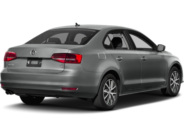 2015 Volkswagen Jetta 1.8T SE w/Connectivity Walnut Creek CA