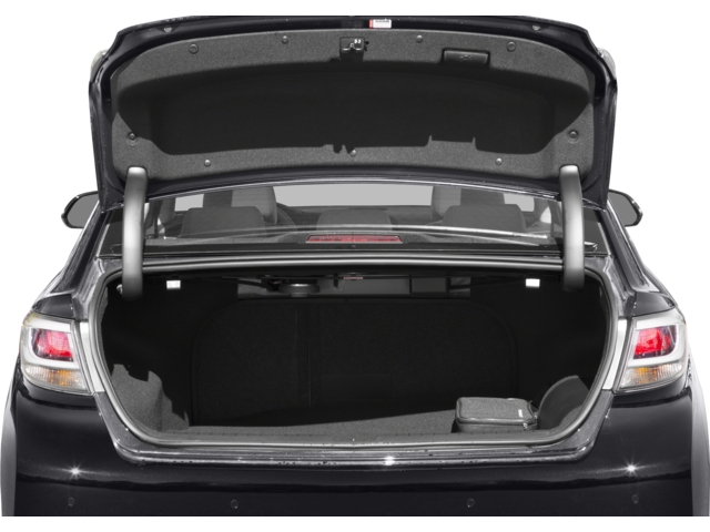 2016 Hyundai Sonata Hybrid Limited Pharr TX