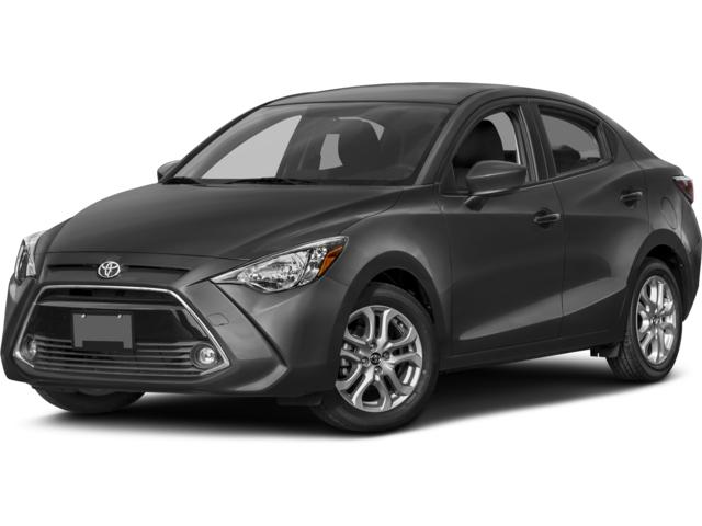 2017 Toyota Yaris iA  Pompton Plains NJ