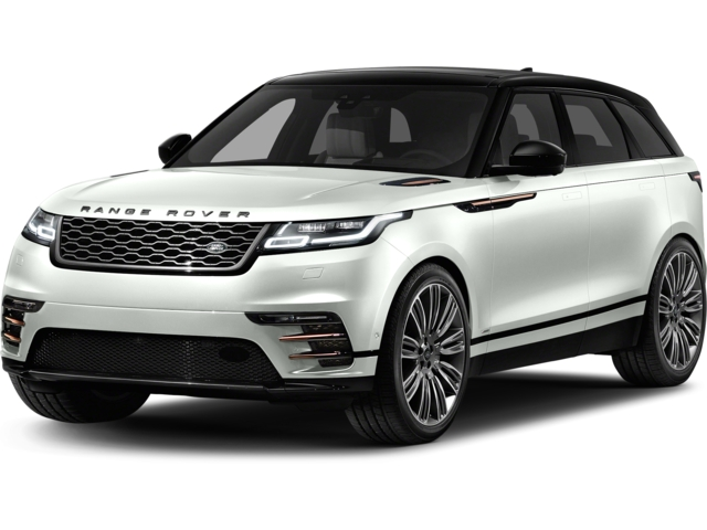 2018 land rover range rover velar r dynamic se sacramento. Black Bedroom Furniture Sets. Home Design Ideas