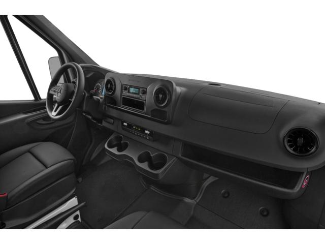 2019 Mercedes-Benz Sprinter 2500 Crew Van   Novi MI