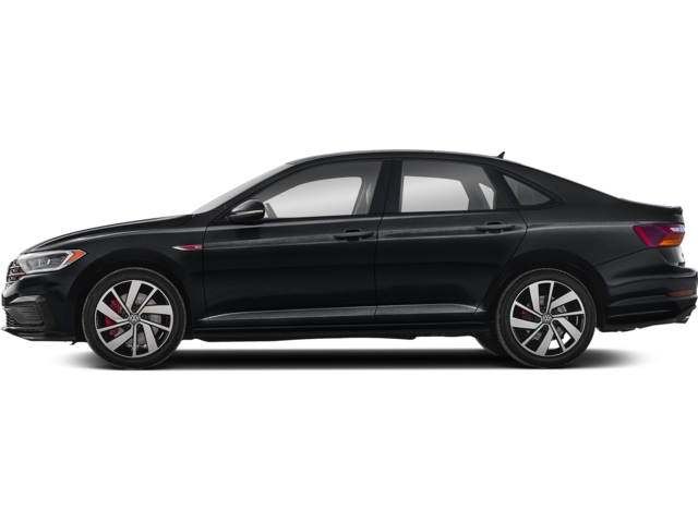 2019 Volkswagen Jetta Gli Autobahn Manual Westborough Ma 29330243