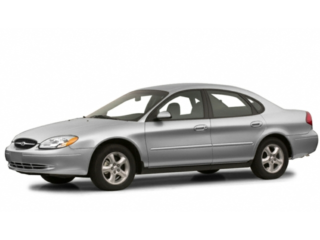 ford taurus ses inver grove heights mn