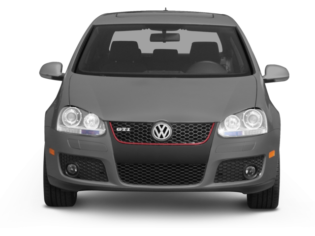 2009 Volkswagen GTI  Franklin WI