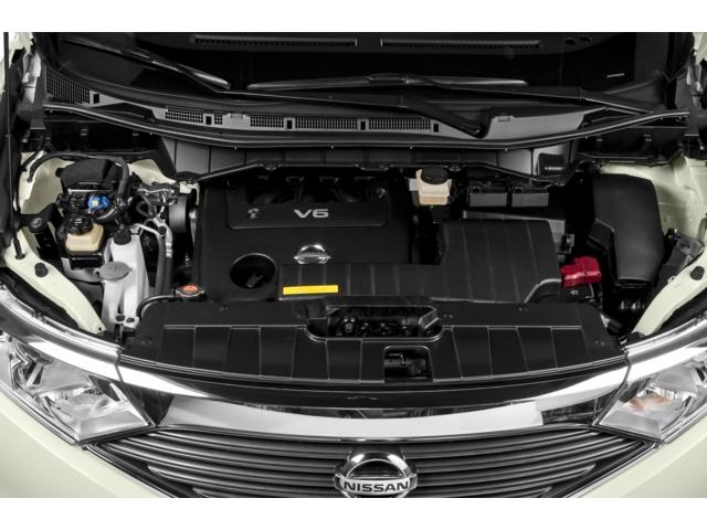 Kihei Auto Sales >> 2015 Nissan Quest S Kihei HI 11114988