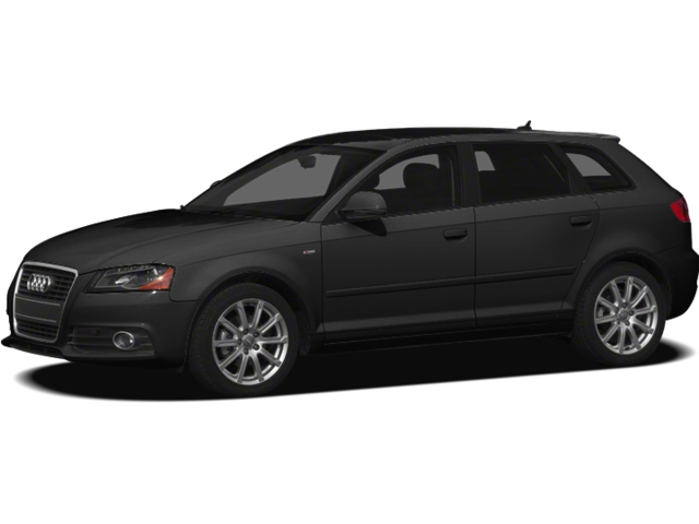 Audi A TDI Premium Bakersfield CA - Audi bakersfield