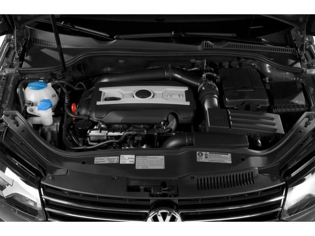 2012 Volkswagen Eos Komfort Edition Watertown NY