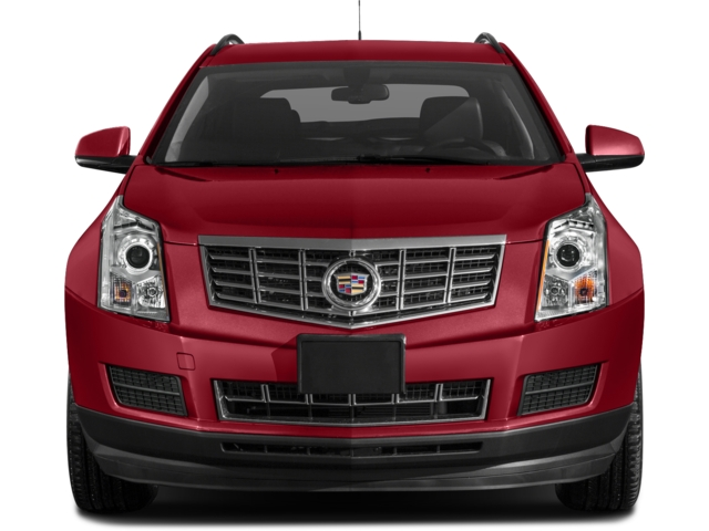 2016 cadillac srx luxury collection pharr tx 28497827. Black Bedroom Furniture Sets. Home Design Ideas