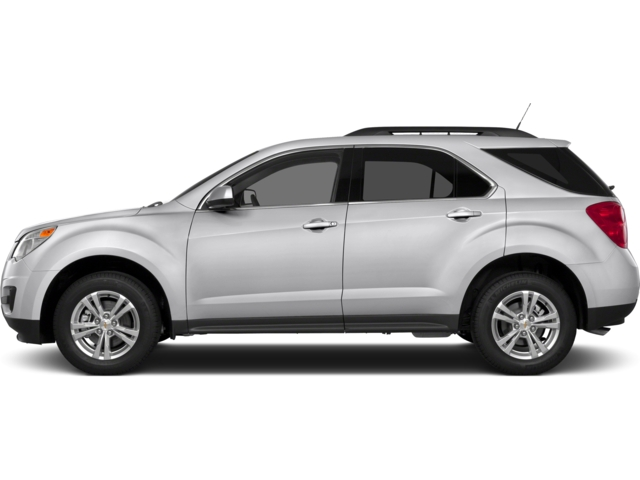 2014 Chevrolet Equinox LT Watertown NY