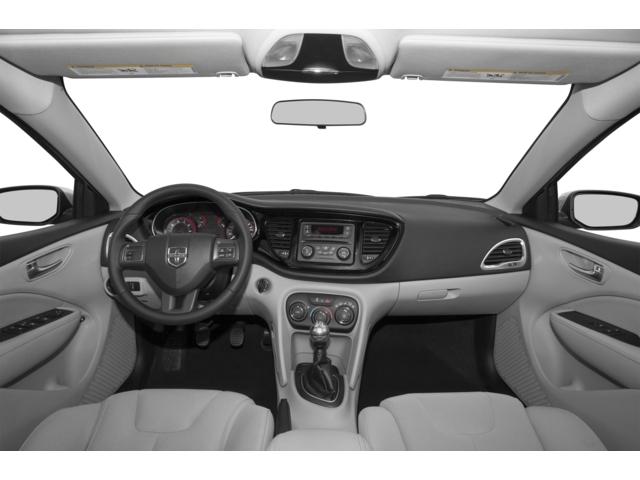 2015 Dodge Dart SXT Corona CA