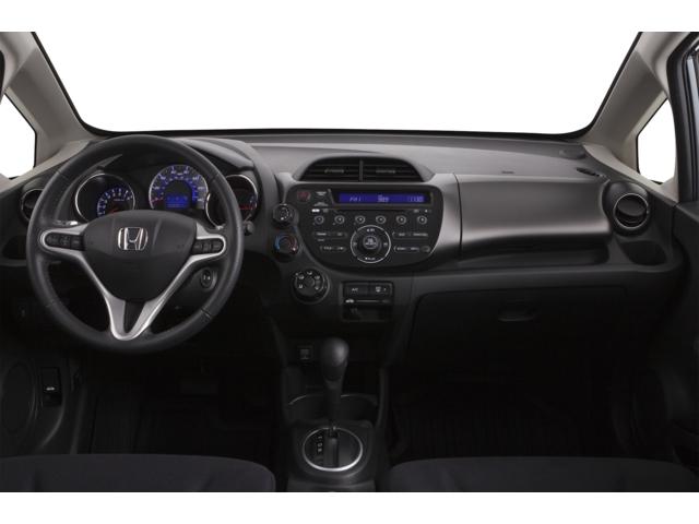 2013 Honda Fit Sport 50148A Sport Walnut Creek CA