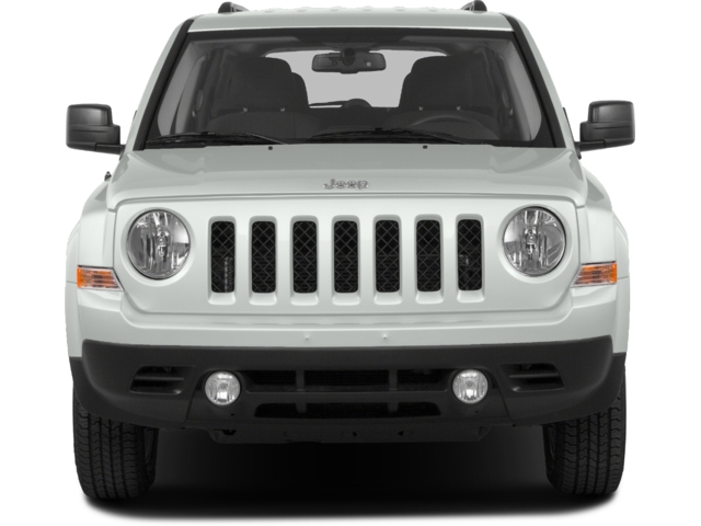 2014 Jeep Patriot Sport Watertown NY