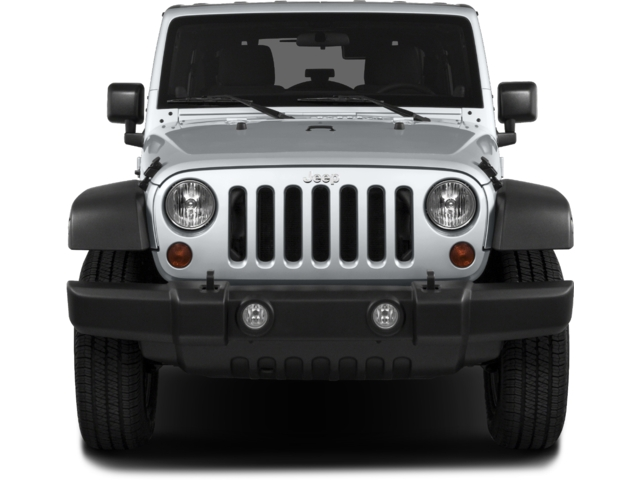 2015 Jeep Wrangler Unlimited 4WD 4dr Sport Westborough MA