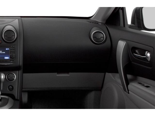 2014 Nissan Rogue Select S New Orleans LA