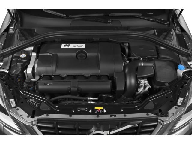 2013 Volvo XC60 3.2 Murfreesboro TN