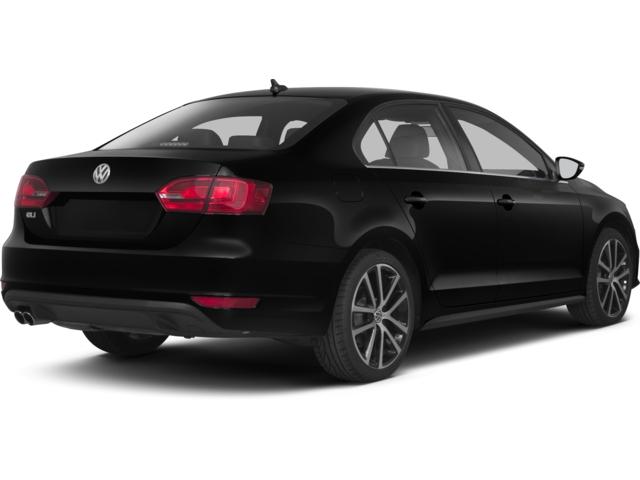 2013 Volkswagen GLI Autobahn Brainerd MN