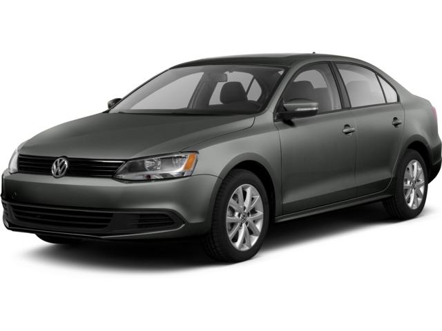 2013 Volkswagen Jetta S Walnut Creek CA