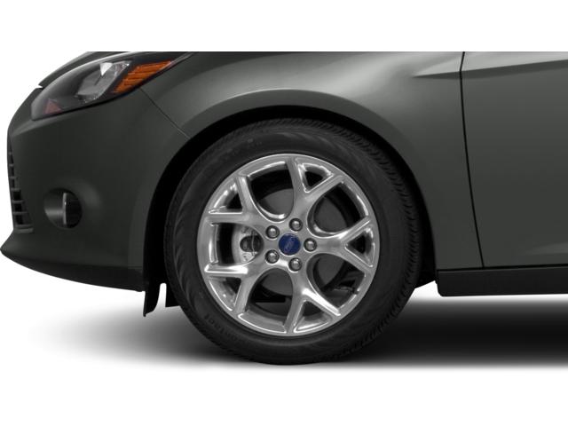 2014 Ford Focus SE Brainerd MN