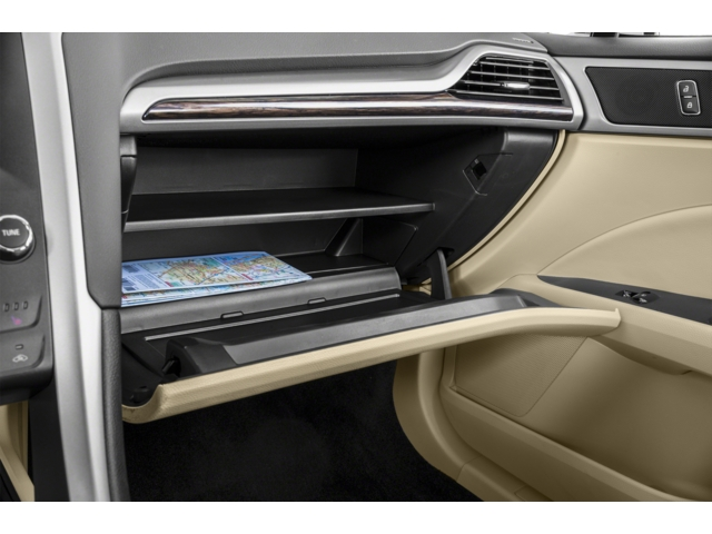 2015 Ford Fusion Energi SE Luxury Watertown NY