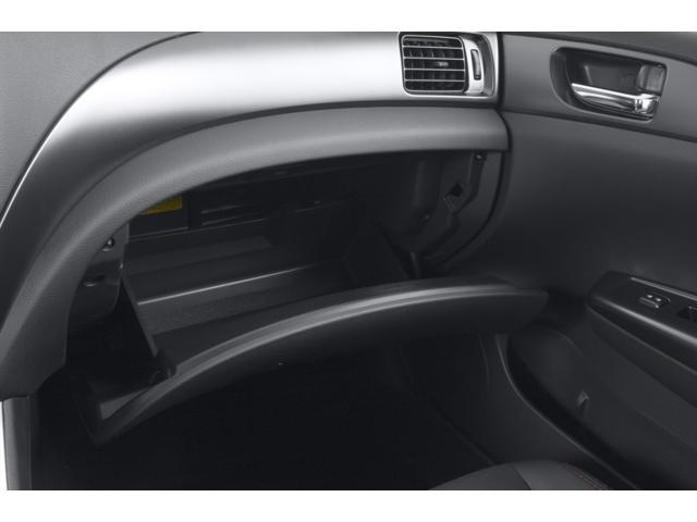 2014 Subaru Impreza Sedan WRX  Pompton Plains NJ