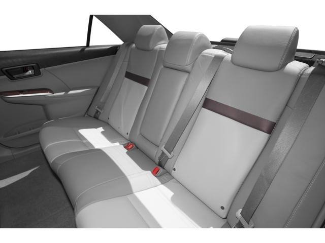 2014 Toyota Camry XLE Pompton Plains NJ