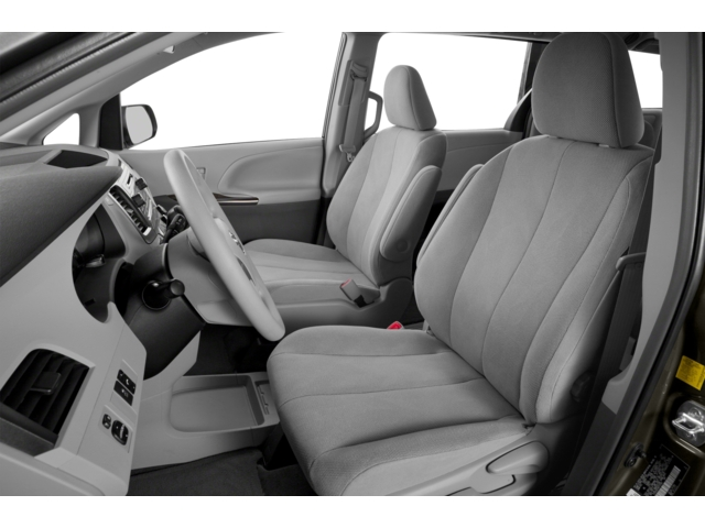 2014 Toyota Sienna XLE Pompton Plains NJ