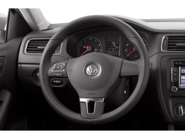 2014 Volkswagen Jetta 2.0L TDI Watertown NY