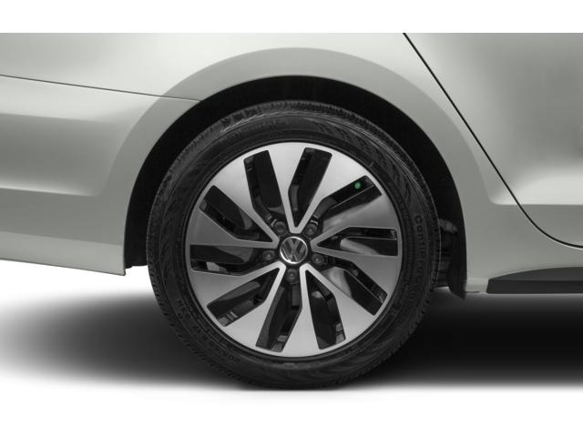 2014 Volkswagen Jetta Hybrid SEL Premium Corona CA
