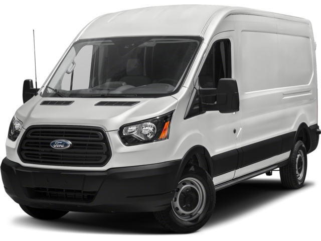 2017_Ford_Transit-250_Base_ West Valley City UT