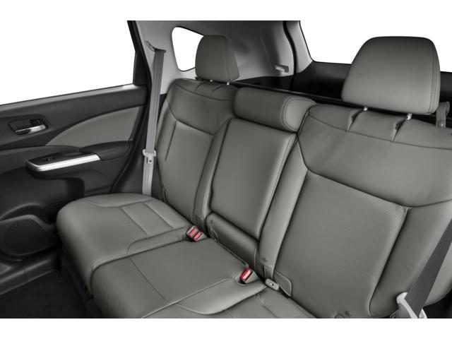 2015 Honda CR-V EX-L Pharr TX