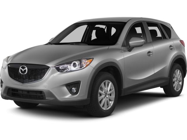 2015 Mazda CX-5 Grand Touring Brooklyn NY