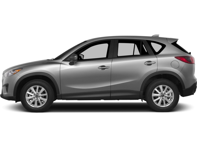 2015 Mazda CX-5 Grand Touring Brooklyn NY
