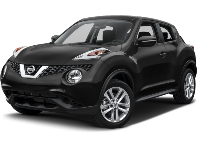 2017 Nissan JUKE  Memphis TN