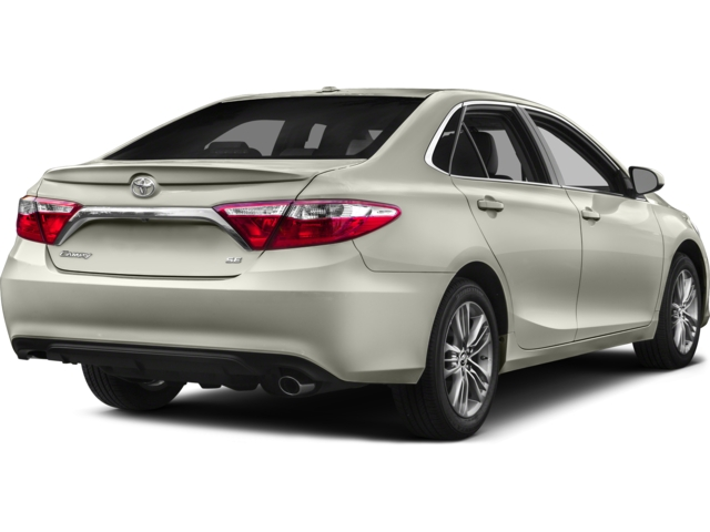 2015 Toyota Camry SE Mentor OH
