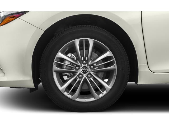 2017 Toyota Camry SE Pompton Plains NJ
