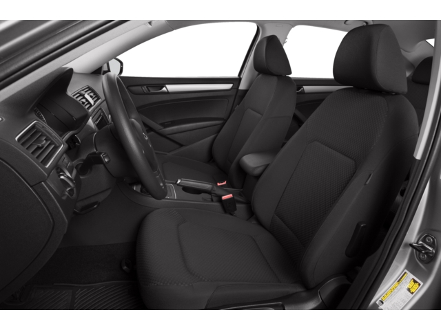 2015 Volkswagen Passat 1.8T S Bay Ridge NY