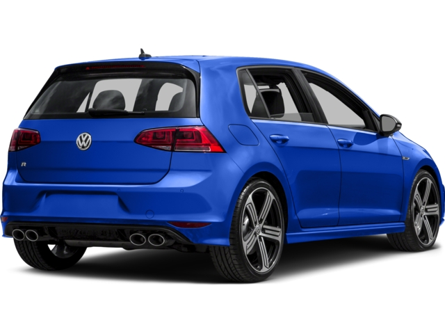 2016 volkswagen golf r dcc navigation 4motion corona ca 27517572. Black Bedroom Furniture Sets. Home Design Ideas